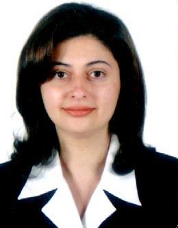 Christina official